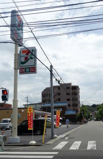20140805-2.jpg