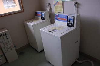 miyuki11.jpg
