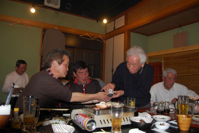 http://koyu.ehime-u.jp/koyu/blog/images/20140428-22.jpg