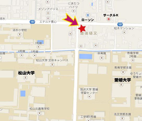 20140805map.jpg