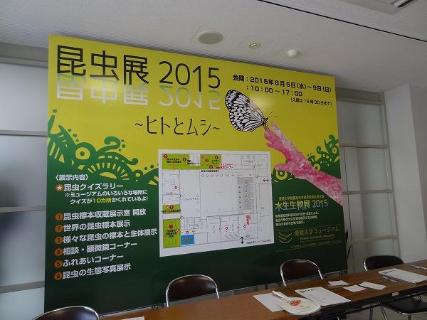 20150805-1.jpg