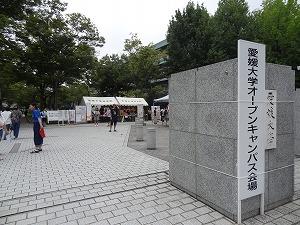 20170808-1.jpg