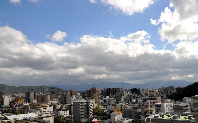 http://koyu.ehime-u.jp/koyu/blog/images/b20141127-1.jpg