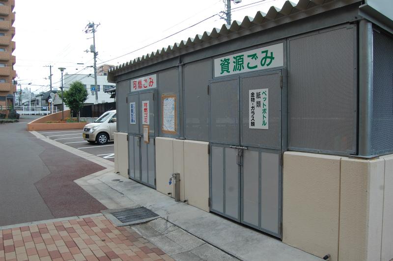 http://koyu.ehime-u.jp/koyu/blog/images/miyuki04.jpg