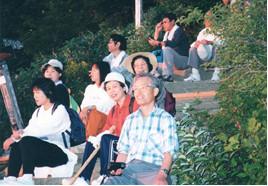 takechi-05.jpg