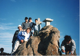 takechi-07.jpg