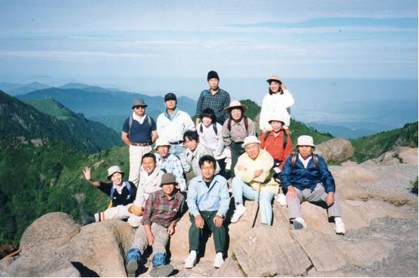 takechi-09.jpg
