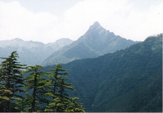 takechi-13.jpg