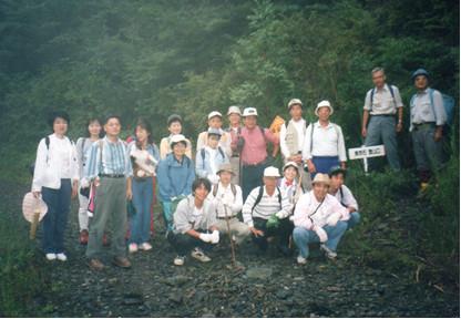 takechi-15.jpg