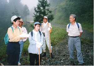 takechi-16.jpg