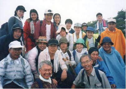 takechi-18.jpg