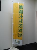 s-DSC00649.jpg