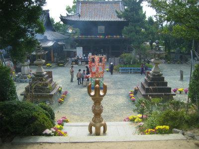 temple 005.jpg