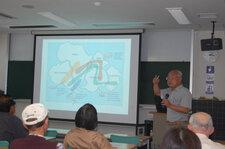 2012年5月12日(土)公開講座