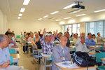 2012年5月26日(土)公開講座