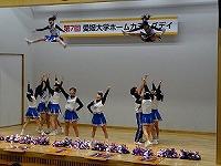 20161112-8.jpg